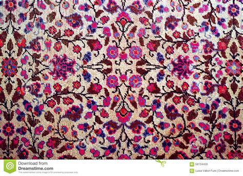 orientalischer teppich orientalischer teppich deutsche dekor 2017 kaufen