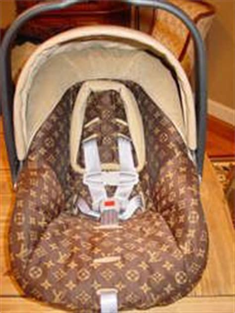 Louis Vuitton Car Upholstery by Louis Vuitton Only The Greatest On Louis