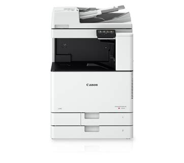 imagerunner c3020 canon india business