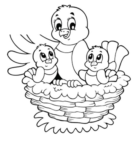 free coloring pages of yveltal free coloring pages bird nest archives kids coloring