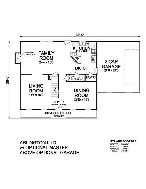 cp homes floor plans southland custom homes on your lot home builders ga