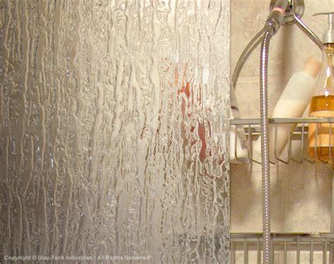 rainx shower door rainx for shower doors put x on your shower doors to