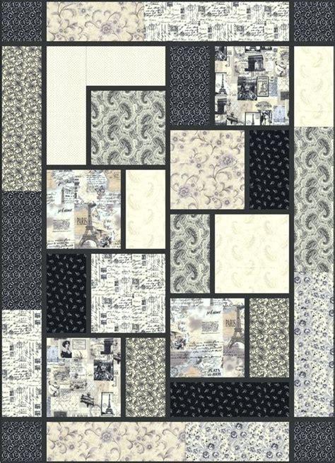 the big book of one block quilts 57 single block sensations books easy big block quilt patterns free bigger big block quilt