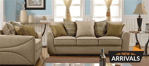 modern sofa set designs in kenya sofa sets designs in kenya