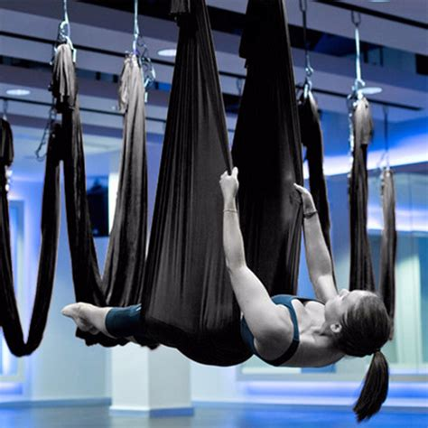 hanging yoga swing online buy wholesale yoga swing from china yoga swing