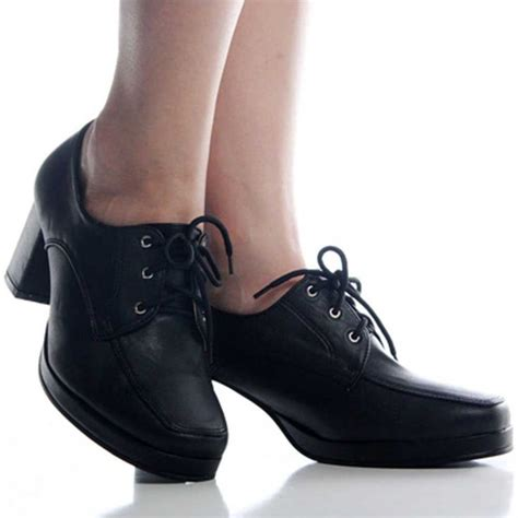 womens black oxford dress shoes 28 best images about oxford shoes on brogues
