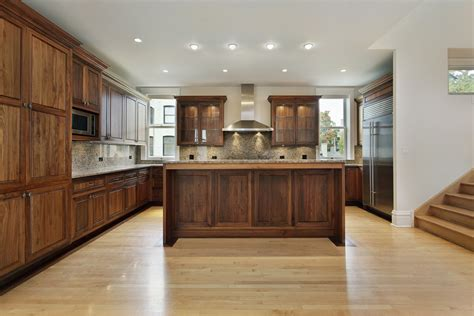 quality kitchen cabinets reviews kitchen cabinets quality ratings 28 images unique