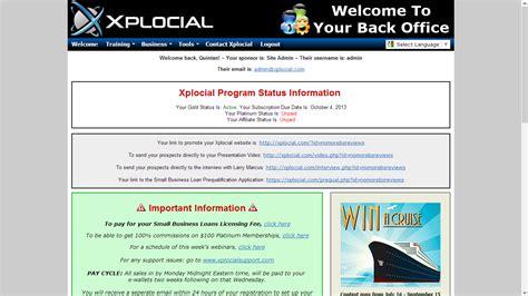 Wordpress Tutorial In Malayalam | 3ds max malayalam tutorial free download