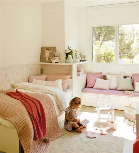 barandillas camas ni os dormitorios compartidos como orientar las camas de los