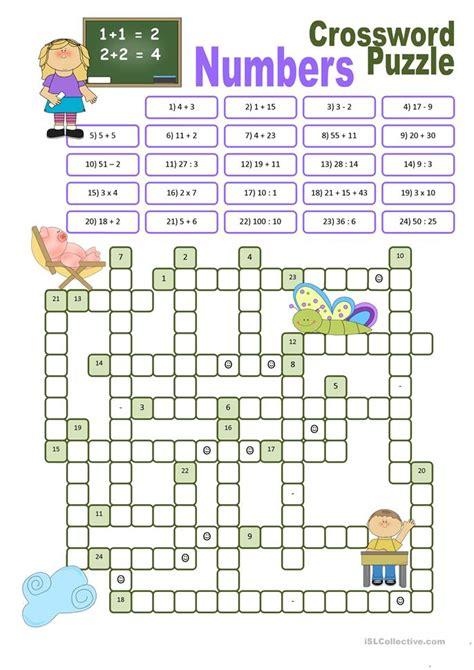 esl printables numbers 1 20 numbers worksheets 1 20 esl ordinal numbers worksheet 1