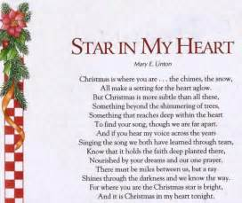 25 short christmas poems images frompo