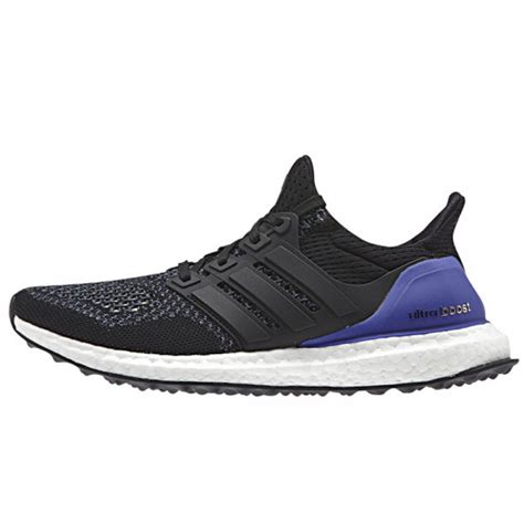 Adidas Ultra Bost adidas ultra boost running shoes black gold