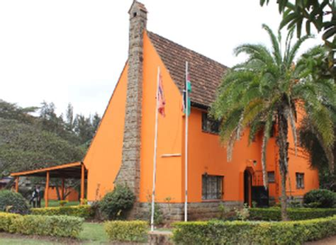what to know about building a home chesos did you know odm headquarters orange house was