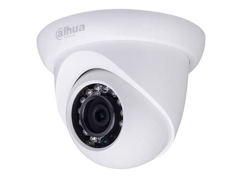 Kamera Dome Dahua 4 Mp Hac Hdw2401mp ir led dahua hac hdw2220sp hd cvi dome kamera ip kamera g 252 venlik sistemleri