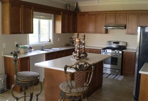cabinets ideas kraftmaid cabinets outlet youngstown ohio