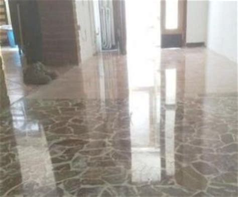 come pulire pavimento in marmo pulizia pavimenti marmo