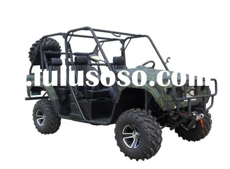 electric 4x4 vehicle 4x4 electric utv 4x4 electric utv manufacturers in