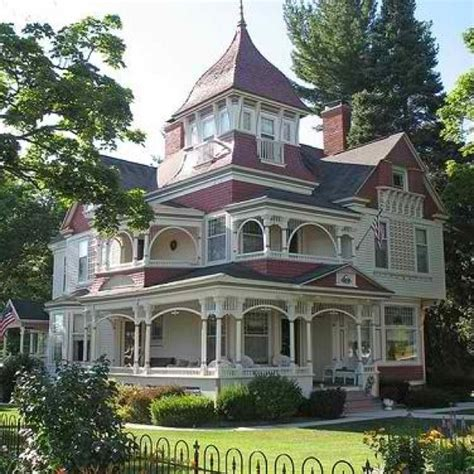 porches wrap around porches and victorian on pinterest victorian wrap around porch photos