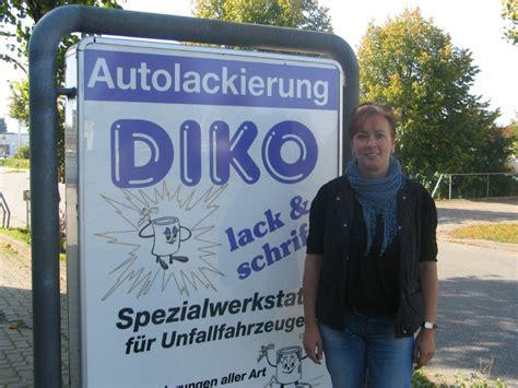 Kfz Lackierer Wismar by Unser Team Autocenter Wismar