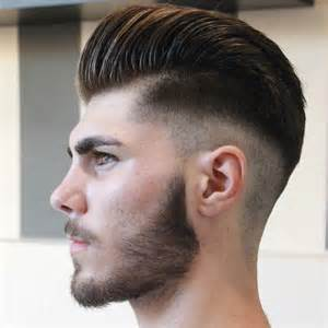 hair cut for styles for black men with curly short hair hairs picture
