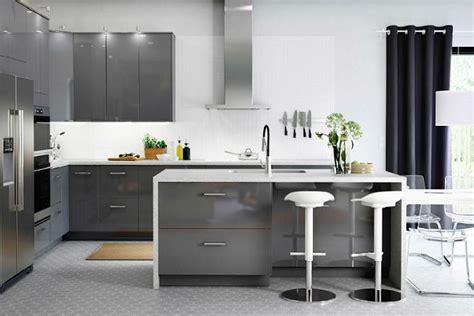 cocinas con isla ikea cocinas con isla modernas ikea mueblesueco