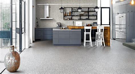 casa terrazzo artwork terrazzo look tiles casamood florim ceramiche