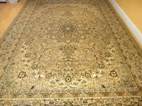 Carpets And Area Rugs Cool Beautiful Area Rugs For Your Homes Home Interior Decor Ideas