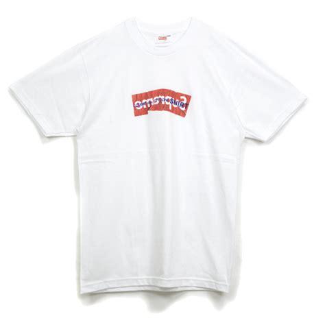 楽天市場 supreme 215 comme des garcons shirt シュプリーム 215 コムデ