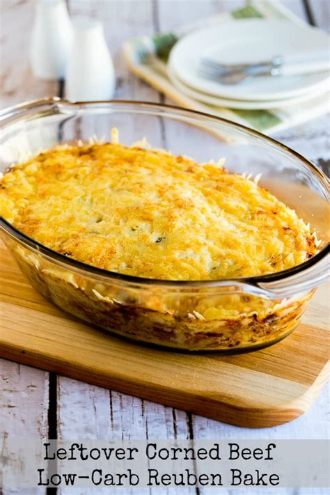 Kalyn S Kitchen by 20 Delicious Low Carb And Keto Casserole Recipes Kalyn