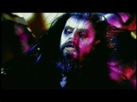 rob dragula rob dragula 1998 imvdb
