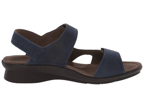 mephisto slippers mephisto shoes style prudy ritzy rags and shoes