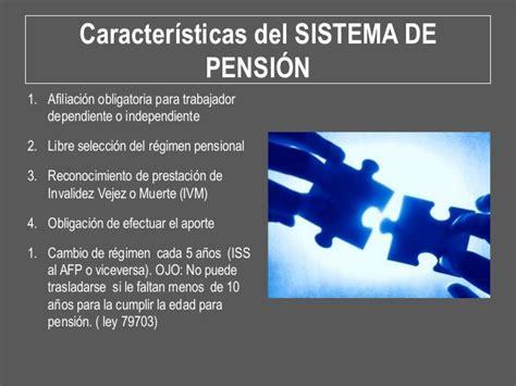seguridad social en colombia 2016 seguridad social en colombia pensiones ley 100 de 1993