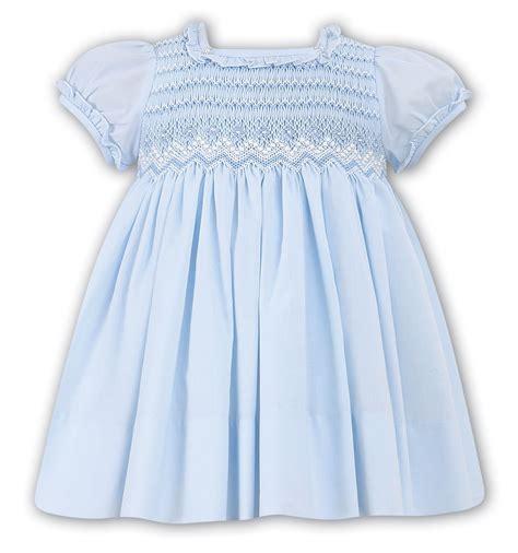 Loise Dress louise dress 010271