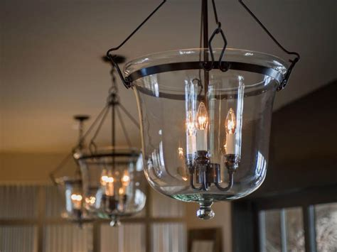 Rustic Ceiling Light Fixtures Rustic Lighting Fixtures Design Best Photos Of Rustic Lighting Fixtures All Home Decorations