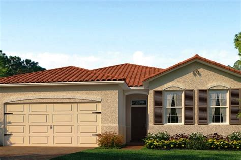 d r horton s freedom homes coming to county florida