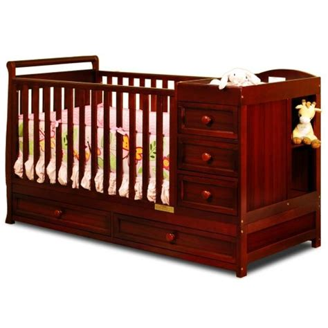 Bow Wow Cribs by Bow Wow Cribs Top Baby Store Reviews