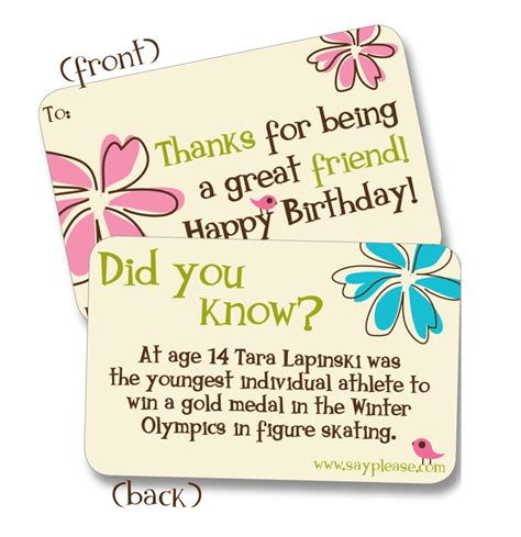 Funny Quotes For Teenage Birthday Cards