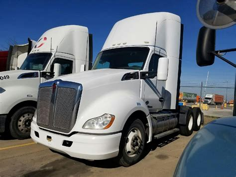 2013 kenworth t680 for sale 2013 kenworth t680 conventional trucks for sale 60 used