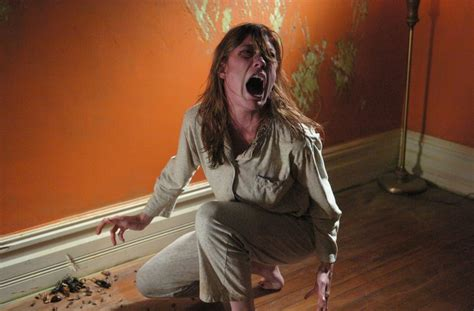 emily rose exorcism film jump scares in the exorcism of emily rose 2005 where s