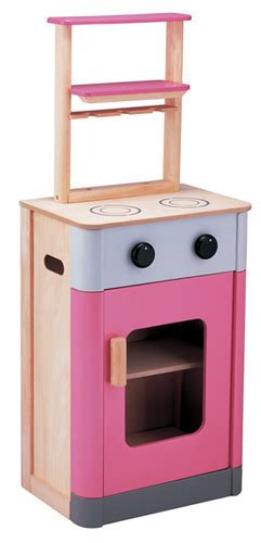 Plan Toys Kitchen by Plan Toys Retailers