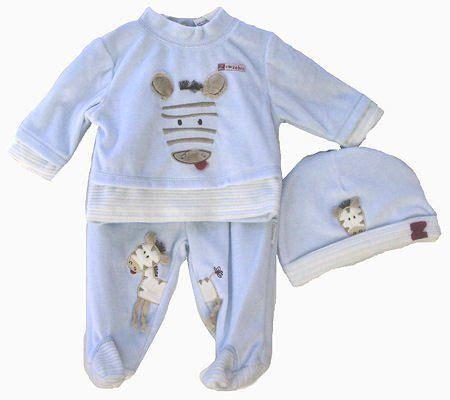 newborn boy baby clothes best 25 baby boy clothes boutique ideas on