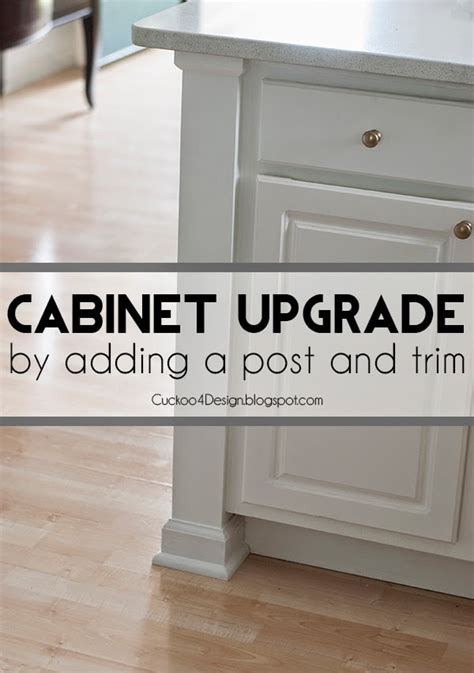 tips for upgrading kitchen cabinets painting laminate kitchen cabinets cuckoo4design