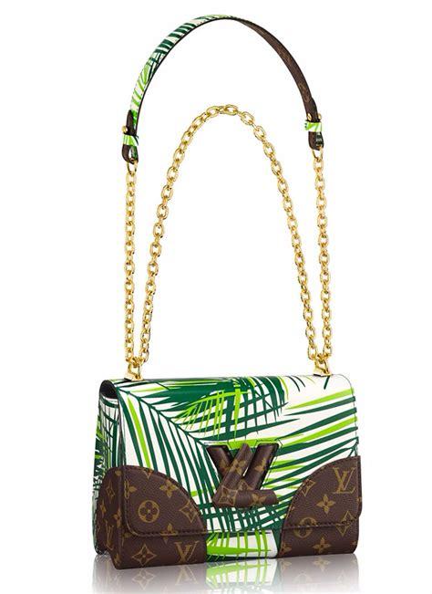 check  louis vuittons cruise  handbags  stores
