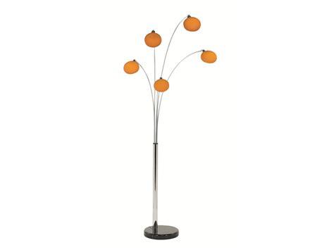 Orange Floor L Floor Ls Free Floor Lighting Cool With Floor Ls Accent Lighting U The