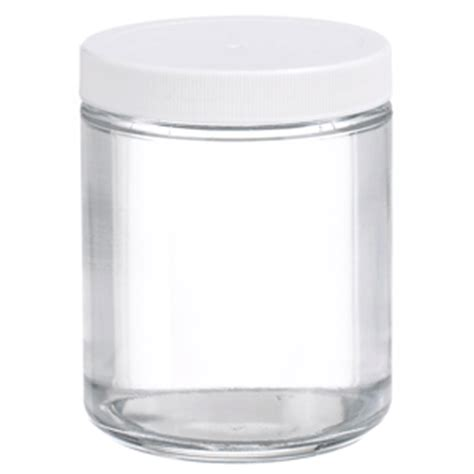 Jar Square Botol Plastik 200ml Serbaguna Dynamic Aqua Supply Ltd Bottles Jars Containers