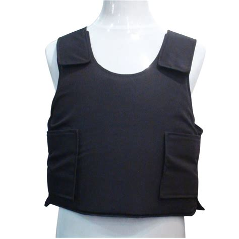 bulletproof vest the best bullet proof vest autos post