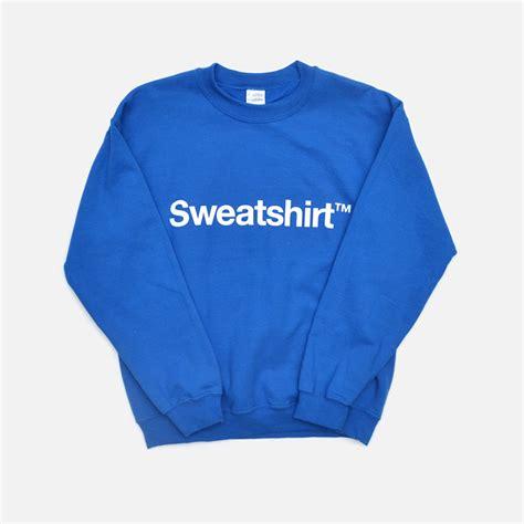 Shirts And Sweatshirts Sweat Shirt Suppliers Sweat Shirt Manufacturers Sweat