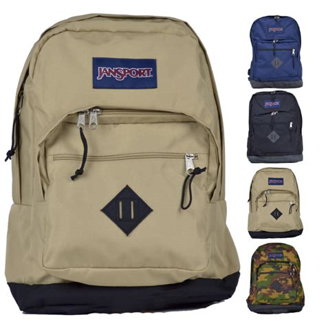 Jansport City Scout Original deroque rakuten global market jansport jansport