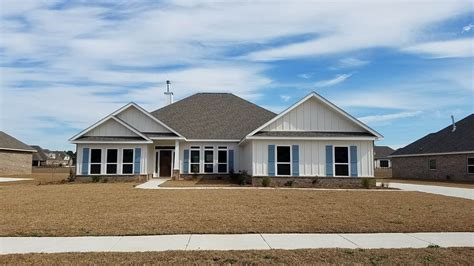 hot new house hottest new home deals in bellaton in daphne al urban