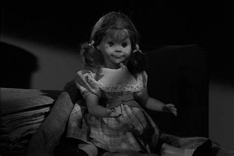 twilight zone doll house the best 13 episodes of the twilight zone tv lists